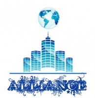 недвижимость альянс,новафиш