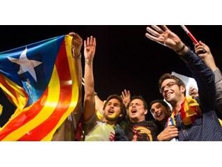 Референдум о независимости Каталонии: чем обернется силовое подавление