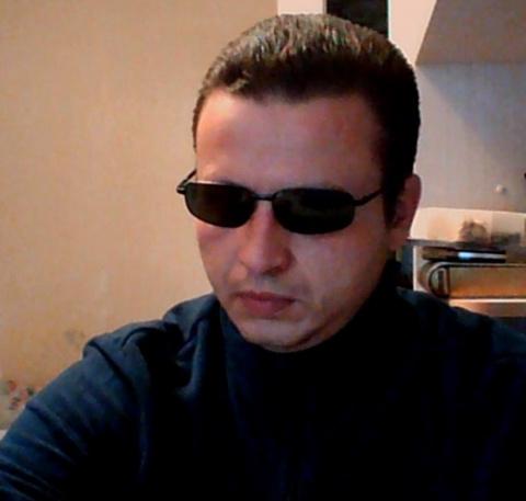 Степан К