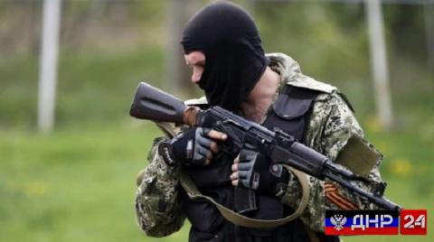 Военкор: Армия ДНР вплотную …
