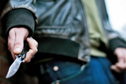 Новости Украины: АТОшник  убит ножом под Харьковом