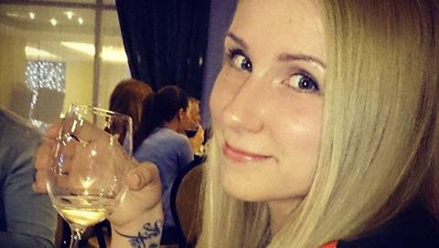 В США убили молодую россиянк…