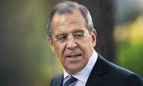 Лавров объяснил отказ Запада признать воссоединение Крыма с Россией