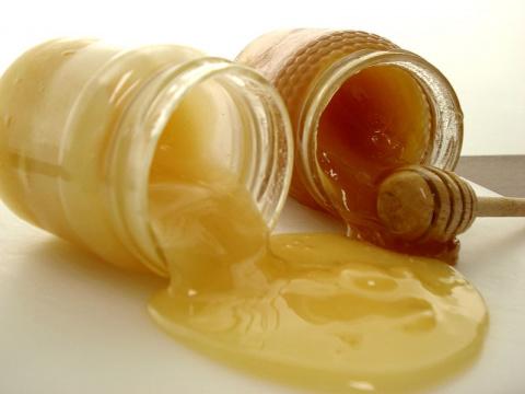 Действительно мед лучше сахара?
