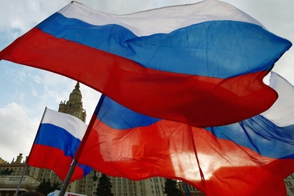 Опрос выяснил наиболее приемлемую для россиян форму правления 07:10, 23 марта 2017