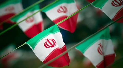 Иран готов поставлять Катару…