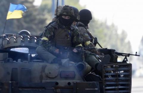 В России рассказали, как Москва ответит на готовящиеся вскоре военные провокации Киева