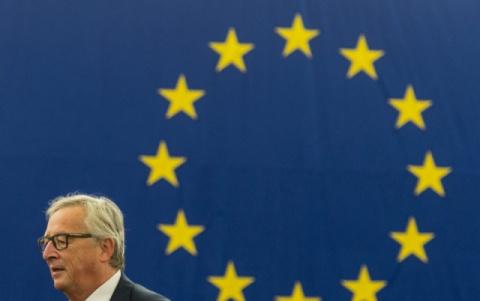 Европа требует полной защиты…