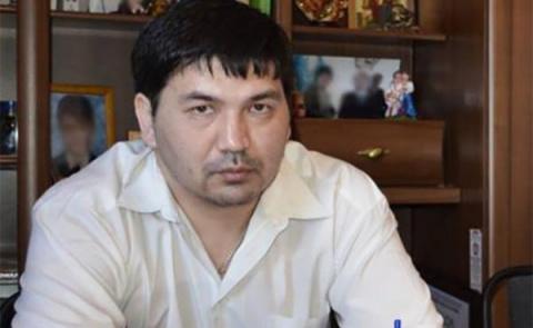 «Империалист» Ермек Тайчибеков: В Казахстане происходит украинизация