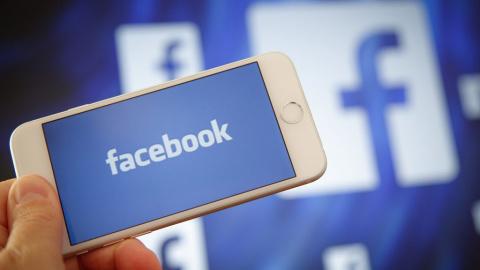 В Совфеде объяснили, зачем на самом деле Facebook участвует в расследовании «вмешательства РФ»