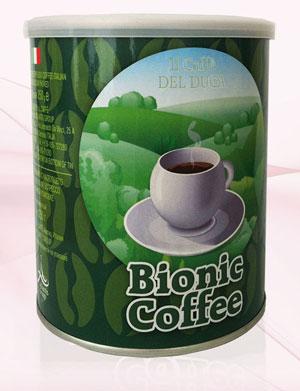 Green coffee 1kg price