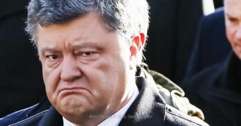 Украина обречена: Савченко лезет в президенты