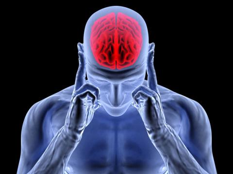 4 фразы, которые блокируют работу мозга