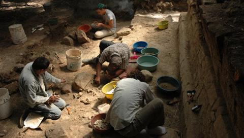 Тайна исчезновения цивилизации майя почти разгадана