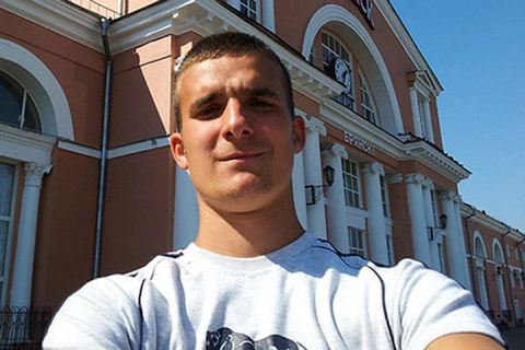Новая версия громкого убийства: Таксист Джабаев защищался от напавшего на него спортсмена Иванова