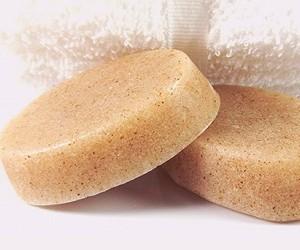 Розмариновое мыло для ухода …
