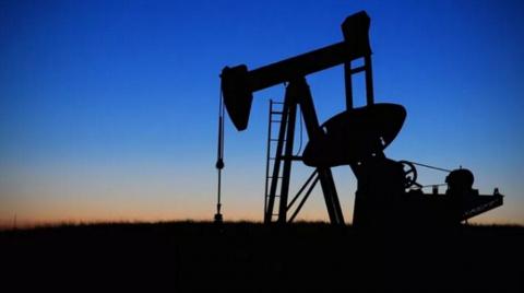 Цена нефти: сланцевики США теряют влияние