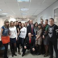 Виталий Невзоров