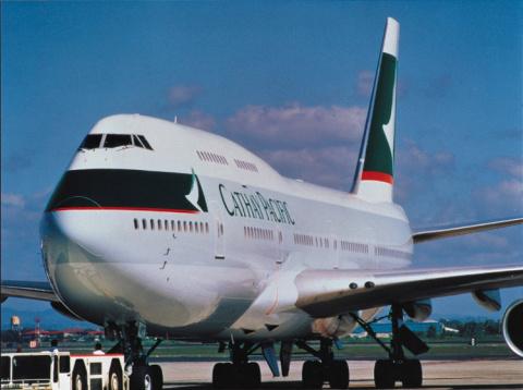 Рекорды: Boing 747  - один из самых удивительных самолетов в мире. Он покрыл за 20 ч. 9 мин. расстояние в 18001 км