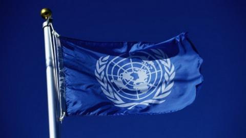 СБ ООН принял заявление в св…