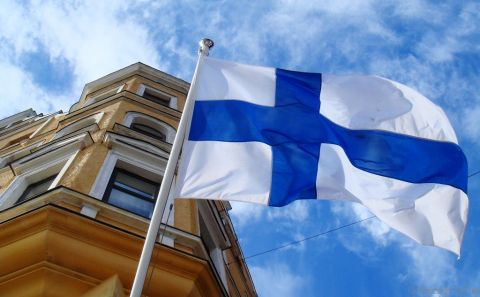 Финляндия увеличит расходы на модернизацию армии