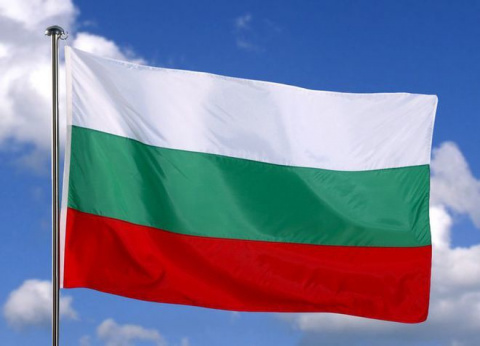 В Болгарии готовятся к кибератакам на время проведения досрочных парламентских выборов