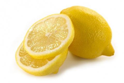 ПОЛЧАСА ДЛЯ СЕБЯ. Лимон в ух…