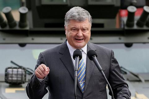 Ростислав Ищенко: Элита в Киеве давно бы продала страну, но боится, что за неё недодадут