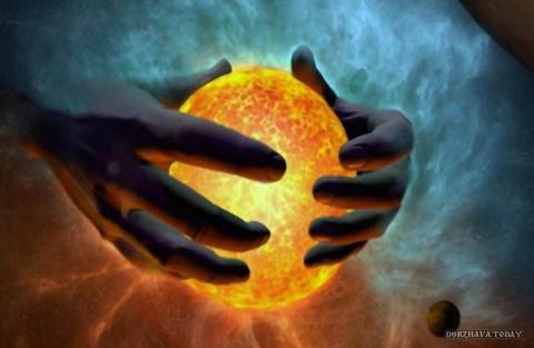 «Афера тысячелетия» завершилась
