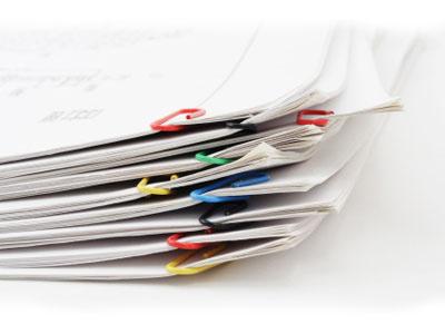 Информация о последних документах. Федеральные конституционные законы, кодексы, федеральные законы, указы Президента, распоряжения Президента