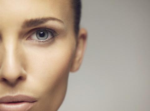 Синдром красного глаза — причины возникновения и профилактика