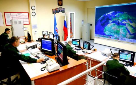 Россия к ядерной войне готова!