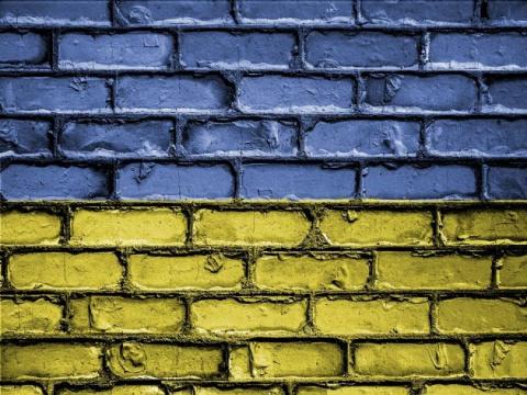 CNN: Запад устал от Украины