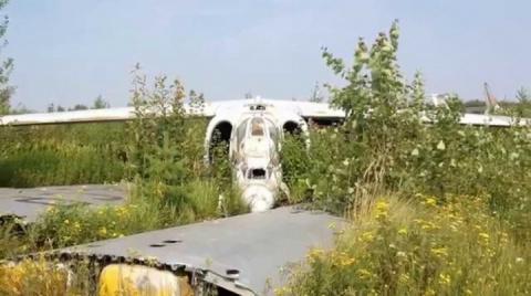 Украинской армии пообещали за год передать 60 самолетов
