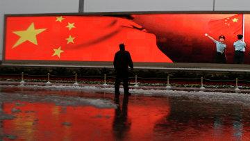 ИНОСМИ: Российско-китайское сотрудничество в рамках проекта «Один пояс, один путь»