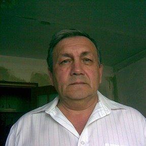 Амир Аглиулин