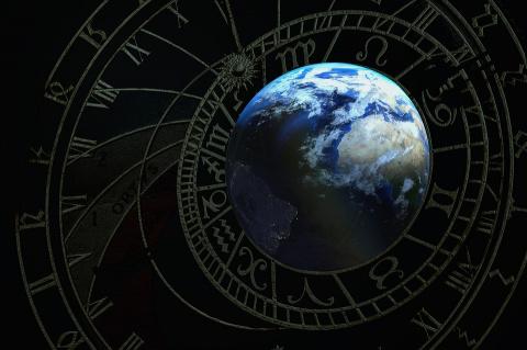 Как потерять уважение каждого знака зодиака