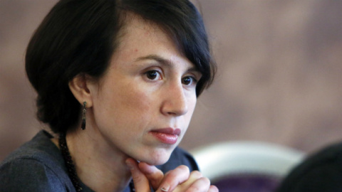 Участники блокады Донбасса н…