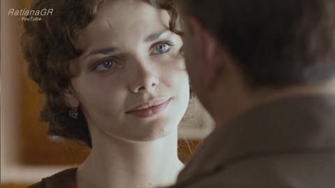 История великой любви… Потрясающая песня Елены Ваенги!