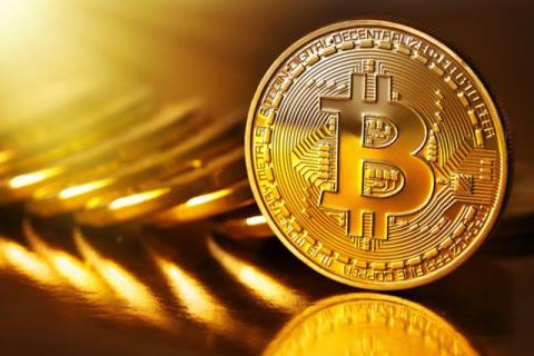 Goldman Sachs: bitcoin - это не цифровое золото