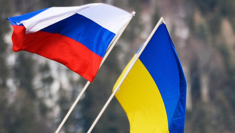 РФ инициирует иск против Украины в рамках механизма урегулирования споров ВТО