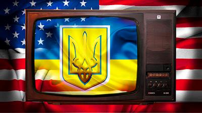 """Это сейчас крутят на всех украинских каналах! """"Чтобы уничтожить Россию, надо отдать ей Севастополь и Луганск"""",-пророчество сумасшедшего в 2003г."""