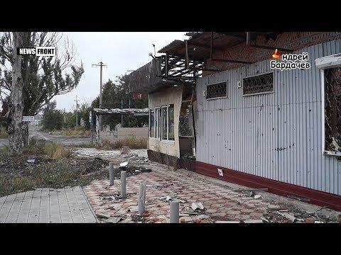 Донбасс никогда уже не вернётся в Украину