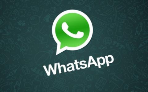 Пользователи WhatsApp подвер…