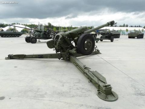 Вооружённости Росгидромета п…
