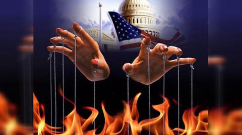 Азаров раскрыл схему, как США управляют Украиной