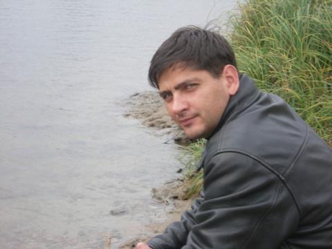 Stanislav Slepchenko