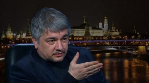 Ищенко о вводе миротворцев н…