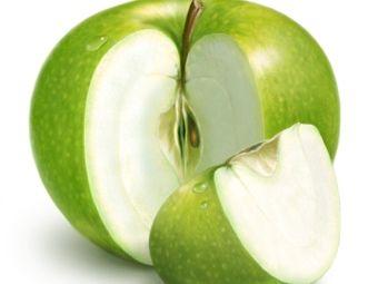 Ешьте дети фрукты – будете здоровы!