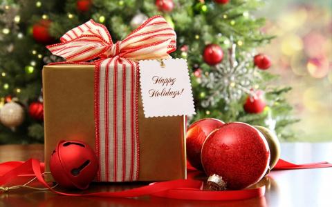 Дорогой подарок или сувенир …